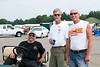 BPG Buick Horsepower Nationals-August 2 2008 :